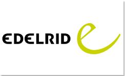EDELRED