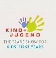 2019 Kind + Jugend