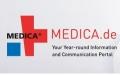 2016 MEDICA (Medical fair)