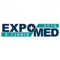 2019 ExpoMed