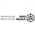 2019 ISPO