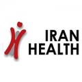 2018 Iran Health