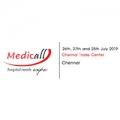2019 Medicall