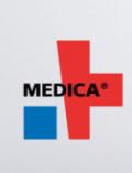 2017 Medica