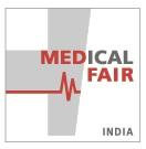 proimages/news/MEDICAL_FAIR_INDIA_2017_Internetkopf_985x150px.jpg