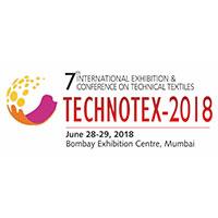 proimages/news/Technotex-2018.jpg