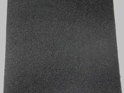 K036 Velcro(Loop)
