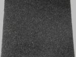 Velcro(Fabric)-k030